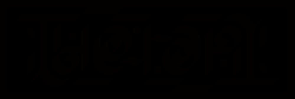 logotypeblackborder